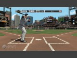 Major League Baseball 2K11 Screenshot #62 for Xbox 360 - Click to view