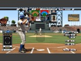 MLB 11 The Show Screenshot #93 for PS3 - Click to view