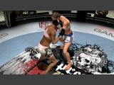 Supremacy MMA Screenshot #18 for Xbox 360 - Click to view