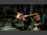 Supremacy MMA Screenshot #19 for Xbox 360 - Click to view