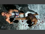 Supremacy MMA Screenshot #20 for Xbox 360 - Click to view