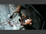 Supremacy MMA Screenshot #21 for Xbox 360 - Click to view