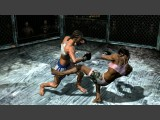 Supremacy MMA Screenshot #22 for Xbox 360 - Click to view