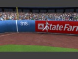 Major League Baseball 2K8 Screenshot #63 for Xbox 360 - Click to view