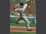 Major League Baseball 2K11 Screenshot #63 for Xbox 360 - Click to view