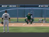 MLB 11 The Show Screenshot #96 for PS3 - Click to view