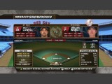 Major League Baseball 2K8 Screenshot #64 for Xbox 360 - Click to view