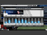 MLB 11 The Show Screenshot #98 for PS3 - Click to view