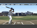 MLB 11 The Show Screenshot #99 for PS3 - Click to view