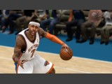 NBA 2K11 Screenshot #120 for Xbox 360 - Click to view