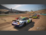 NASCAR The Game 2011 Screenshot #96 for Xbox 360 - Click to view