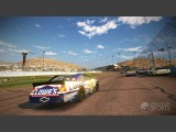 NASCAR The Game 2011 Screenshot #97 for Xbox 360 - Click to view
