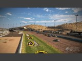 NASCAR The Game 2011 Screenshot #98 for Xbox 360 - Click to view