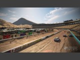 NASCAR The Game 2011 Screenshot #99 for Xbox 360 - Click to view