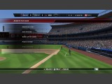 Major League Baseball 2K8 Screenshot #65 for Xbox 360 - Click to view