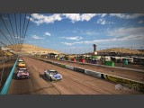 NASCAR The Game 2011 Screenshot #101 for Xbox 360 - Click to view