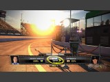 NASCAR The Game 2011 Screenshot #102 for Xbox 360 - Click to view