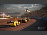 NASCAR The Game 2011 Screenshot #103 for Xbox 360 - Click to view