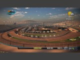 NASCAR The Game 2011 Screenshot #104 for Xbox 360 - Click to view