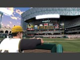 MLB 11 The Show Screenshot #101 for PS3 - Click to view