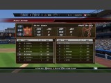 Major League Baseball 2K8 Screenshot #66 for Xbox 360 - Click to view