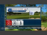 Tiger Woods PGA TOUR 12: The Masters Screenshot #107 for Xbox 360 - Click to view