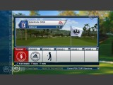 Tiger Woods PGA TOUR 12: The Masters Screenshot #86 for PS3 - Click to view