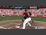 MLB 11 The Show Screenshot #102 for PS3 - Click to view