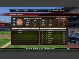 Major League Baseball 2K8 Screenshot #67 for Xbox 360 - Click to view