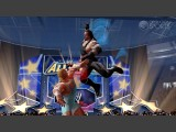WWE All Stars Screenshot #68 for Xbox 360 - Click to view