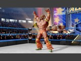 WWE All Stars Screenshot #69 for Xbox 360 - Click to view