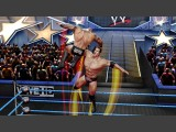 WWE All Stars Screenshot #70 for Xbox 360 - Click to view