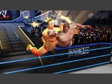 WWE All Stars Screenshot #71 for Xbox 360 - Click to view
