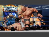 WWE All Stars Screenshot #72 for Xbox 360 - Click to view