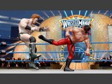 WWE All Stars Screenshot #75 for Xbox 360 - Click to view
