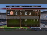 Major League Baseball 2K8 Screenshot #68 for Xbox 360 - Click to view