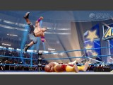 WWE All Stars Screenshot #78 for Xbox 360 - Click to view