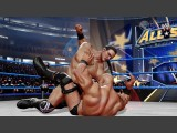 WWE All Stars Screenshot #80 for Xbox 360 - Click to view