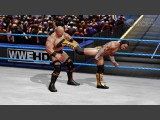 WWE All Stars Screenshot #81 for Xbox 360 - Click to view