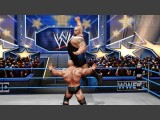 WWE All Stars Screenshot #82 for Xbox 360 - Click to view