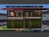 Major League Baseball 2K8 Screenshot #69 for Xbox 360 - Click to view