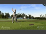 Tiger Woods PGA TOUR 12: The Masters Screenshot #90 for PS3 - Click to view