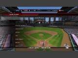 Major League Baseball 2K8 Screenshot #70 for Xbox 360 - Click to view