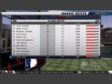 MLB 11 The Show Screenshot #103 for PS3 - Click to view