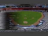 Major League Baseball 2K8 Screenshot #71 for Xbox 360 - Click to view