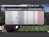 MLB 11 The Show Screenshot #108 for PS3 - Click to view