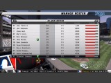 MLB 11 The Show Screenshot #109 for PS3 - Click to view