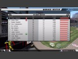 MLB 11 The Show Screenshot #110 for PS3 - Click to view