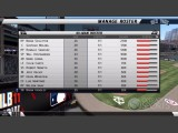 MLB 11 The Show Screenshot #111 for PS3 - Click to view