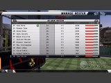 MLB 11 The Show Screenshot #112 for PS3 - Click to view